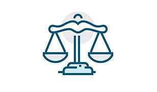 MSiT: Polska wygrała w unijnym Trybunale spór o VAT od biur podróży (komunikat)