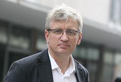 """TVP pozywa prezydenta Poznania Jacka Jaśkowiaka. """"Nie przeproszę"""""""
