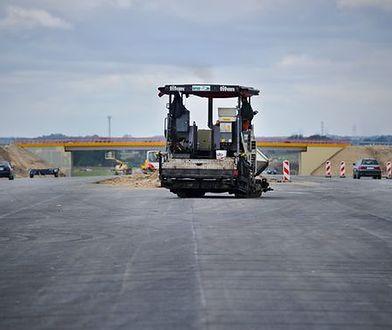 GDDKiA zapłaci podwykonawcom autostrady A4