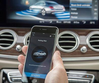 Kierowcy znaleźli dwie rzeczy, których naprawdę nie lubią w nowych samochodach