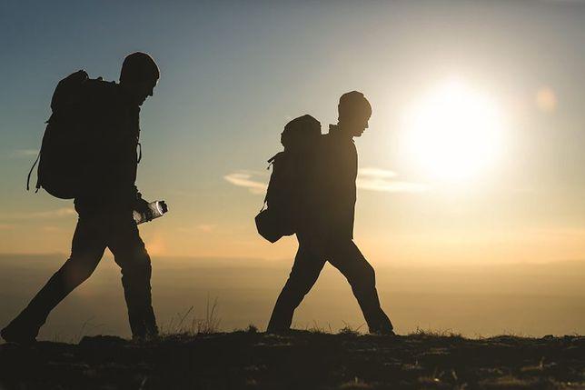 Trekking – co to takiego?