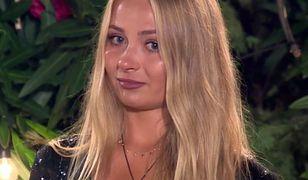 """""""Love Island"""": Monika Kozakiewicz była jedną z najbardziej charakternych uczestniczek show"""