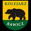 Kolejarz Rawicz