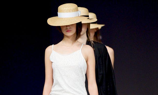 Już niedługo Fashion Week Poland!