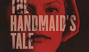 Serial ''Opowieść podręcznej'' powstał na bazie powieści o tym samym tytule