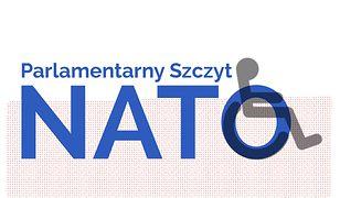 Andrzej Pągowski: Protest w Sejmie rzuca cień na Parlamentarny Szczyt NATO
