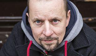 Michał Olszewski: tak wygląda praca w mediach