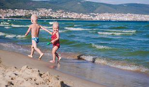 Ministerstwo Turystyki wyśle ok. 400 tys. pocztówek wczasowiczom, którzy spędzili wakacje w tym Bułgarii