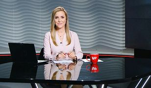 Debata WP. Rok pandemii koronawirusa w Polsce