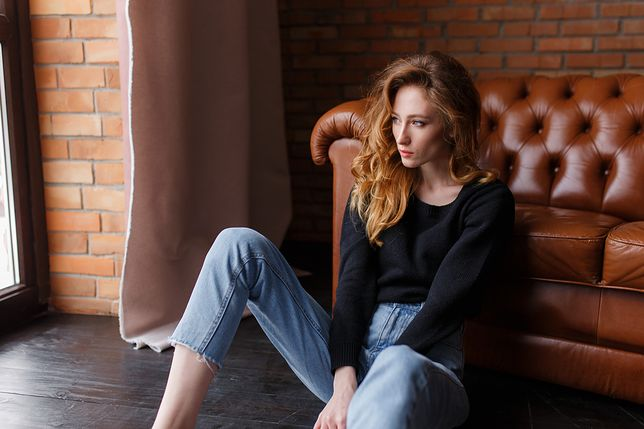 Jeansy będą pasować do każdego stylu