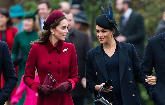 Kate jest ulubienicą wielu Brytyjczyków