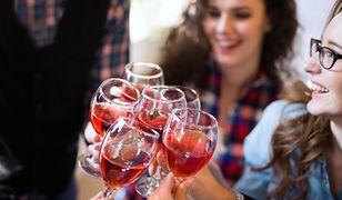 Po alkoholu wydaje ci się, że lepiej mówisz w obcych językach? Nie wydaje ci się
