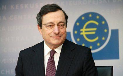 EBC niedługo stanie przed dylematem. Przekona inwestorów?
