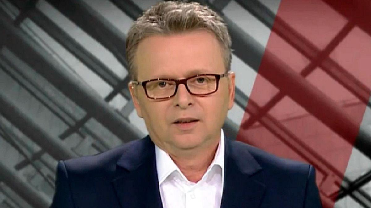 Dziennikarz Trójki chce pozostać w stacji. Nikt nie zamierza z nim pracować