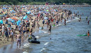 Gdzie Polacy zamierzają spędzić wakacje? Najnowszy sondaż WP