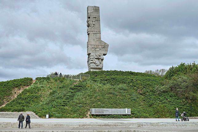 Radni Gdańska przyjęli apel przeciwko wywłaszczeniu Westerplatte. Przeciwko PiS