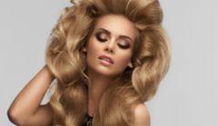 Na ratunek cienkim włosom: najlepsze produkty do pielęgnacji i stylizacji