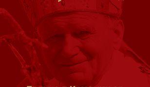 Święty Jan Paweł II. Zdjęcia z kanonizacji