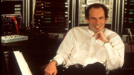 Hans Zimmer skomponuje muzykę do Modern Warfare 2?