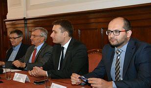 Światowy Kongres Politologów miał być w Stambule, ale przeniesiono go do Poznania. Ze względów bezpieczeństwa