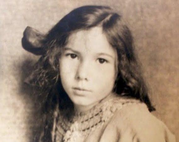 Miała 12 lat, gdy obwołano ją geniuszem. Zaginęła w niewyjaśnionych okolicznościach