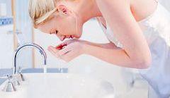 Czy prawidłowo oczyszczasz skórę twarzy?