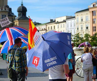 Kraje, w których najłatwiej porozumiemy się po angielsku. Polska wysoko na liście