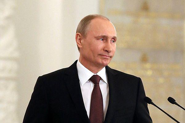 Reuters: przedstawiciele Rosji szydzą z zachodnich sankcji