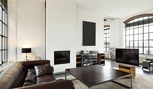 Męskie wnętrza, czyli jak urządzić mieszkanie w męskim stylu?