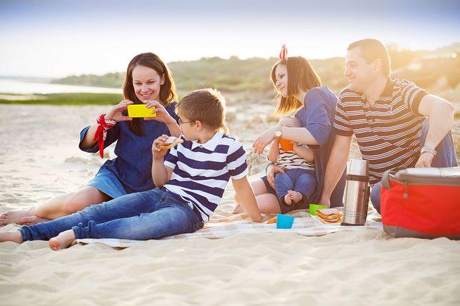 Aż 3 na 4 Polaków ubezpieczy się wyjeżdżając na zagraniczne wakacje