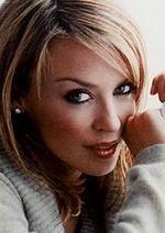 """Kylie Minogue nie wraca do """"Sąsiadów"""""""