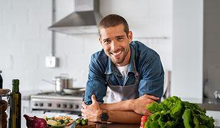 Co na prezent dla kucharza? Najciekawsze propozycje prezentów dla miłośników gotowania