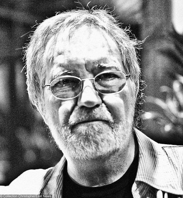 """Nie żyje Tobe Hooper, reżyser """"Teksańskiej masakry piłą mechaniczną"""""""