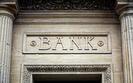 Banki w Polsce zamknęły ponad 500 placówek i zwolniły 1900 osób