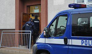 Policja odpowiada RPO w sprawie śmierci Stachowiaka: policjant na zwolnieniu