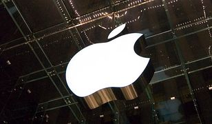 Najbardziej absurdalne patenty Apple'a