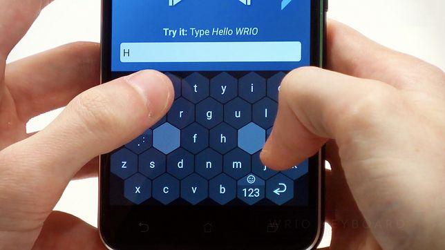 Uważaj na fałszywe SMS-y