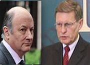 Rostowski: błędy OFE to wina Balcerowicza