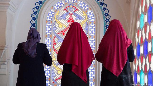 Niemcy planują podatek na meczety. Zmniejszy obce wpływy
