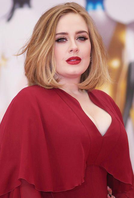 Adele i Simon są w separacji
