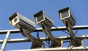 Urządzenia do odczytywania numerów rejestracyjnych trafią na drogi. Kto z nich skorzysta?