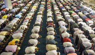 Trwa ramadan - co to oznacza dla turystów?