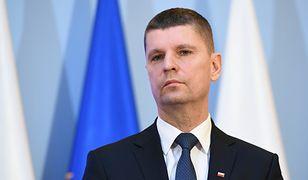 Dariusz Piontkowski o powrocie uczniów do szkół 1 września