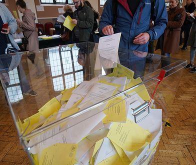 Kolejny protest wyborczy nie został uznany przez SN za zasadny