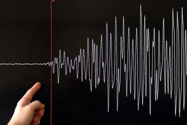 Trzęsienie ziemi 7,4 w skali Richtera nawiedziło Salwador