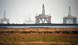Flamandzki polityk proponuje utworzenie z Wielką Brytanią Unii Morza Północnego. Stratfor ostrzega przed fragmentacją UE