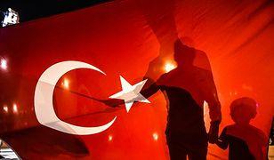 Stratfor: wywiad turecki wiedział o przygotowywanym zamachu
