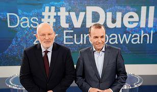 Wybory do Europarlamentu 2019. Na kogo naprawdę oddasz swój głos
