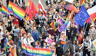 """Burzliwa sesja rzeszowskich radnych ws. promocji LGBT. """"Atak na rodziny i niewinność dzieci"""""""