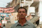 ''Ten'': Arnold Schwarzenegger uzbrojony po zęby [foto]